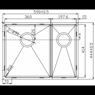 copa_design_rvs_spoelbak_36-20_onderbouw_inleg2_1_1_1