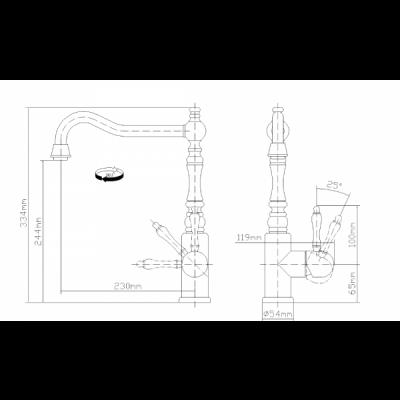 k1070-technisch_2