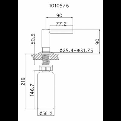 k1500c-tech_1