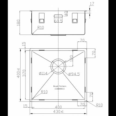 l400370-technisch