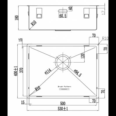 l500370-technisch